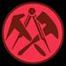 Mitglied der Dachdecker-Innung
