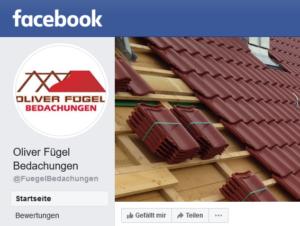 Facbook link